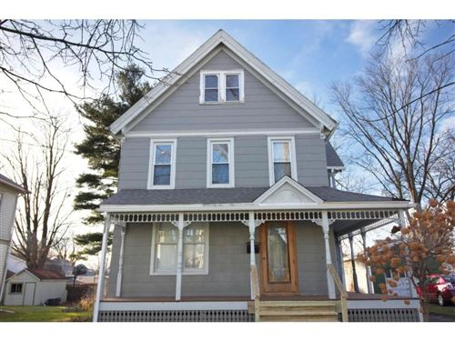 Photo of 17 BIGELOW STREET, BINGHAMTON, NY 13904 (MLS # 223120)