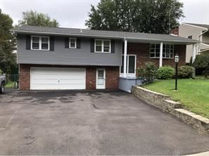 Photo of 933 SARAH LANE, ENDICOTT, NY 13760 (MLS # 222131)