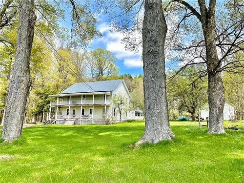 Photo of 2282  State Route 41, NINEVEH, NY 13813 (MLS # 311162)