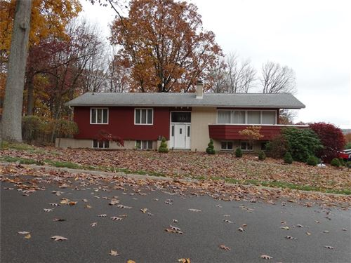 Photo of 22  OAKRIDGE DR, BINGHAMTON, NY 13903 (MLS # 307164)