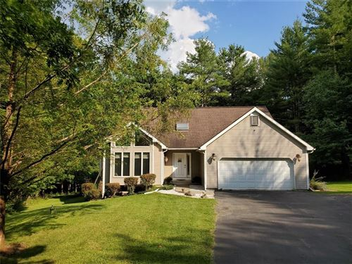 Photo of 58  Kilmer Road, VESTAL, NY 13850 (MLS # 306180)
