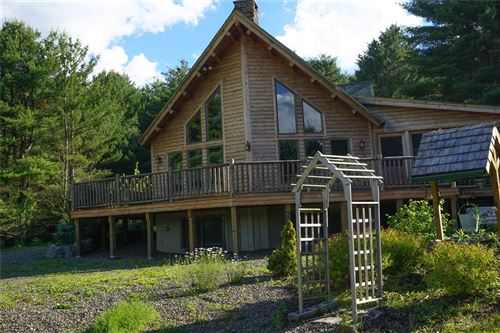 Photo of 1085  State Hwy 41, AFTON, NY 13730 (MLS # 302183)