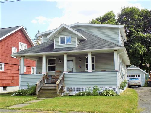 Photo of 96  Elwell Avenue, BINGHAMTON, NY 13901 (MLS # 304191)