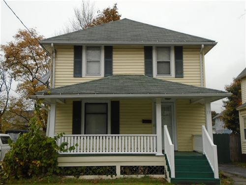 Photo of 19  Arlington Street, JOHNSON CITY, NY 13790 (MLS # 307200)