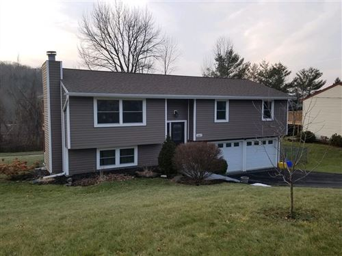 Photo of 2467  BERNICE Boulevard, BINGHAMTON, NY 13903 (MLS # 300230)