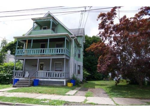 Photo of 3 GRANT AVENUE, BINGHAMTON, NY 13905 (MLS # 221231)