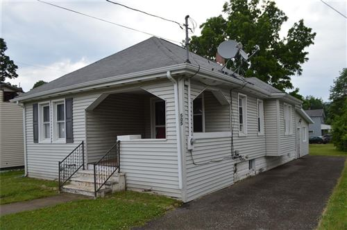 Photo of 505  Main Street, VESTAL, NY 13850 (MLS # 304260)