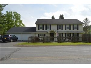 Photo of 156 OLD ROUTE 17, WINDSOR, NY 13865 (MLS # 220321)