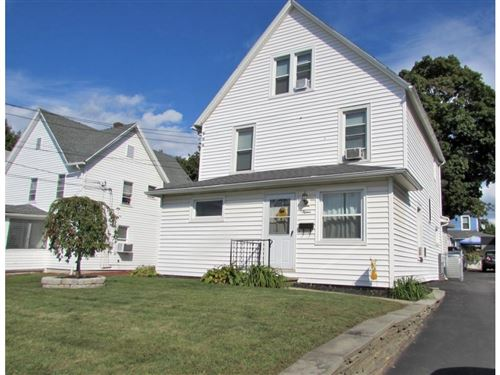 Photo of 15 CROCKER AVE, JOHNSON CITY, NY 13790 (MLS # 222323)