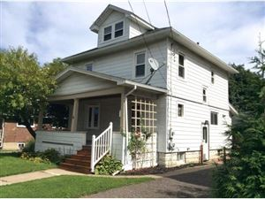Photo of 4 BRINTNALL PLACE, BINGHAMTON, NY 13905 (MLS # 218328)