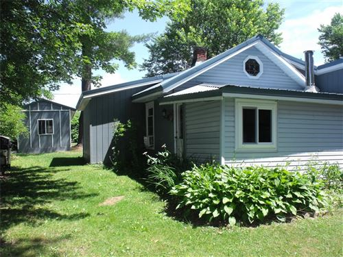 Photo of 2444  Route 79, COLESVILLE, NY 13865 (MLS # 304342)
