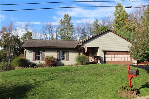 Photo of 9  Rowe Avenue, BINGHAMTON, NY 13903 (MLS # 306380)