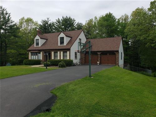 Photo of 1  Victoria Dr, BINGHAMTON, NY 13904 (MLS # 304389)
