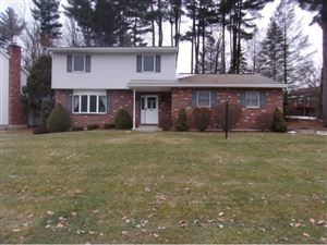 Photo of 41 JASON DR, BINGHAMTON, NY 13901 (MLS # 218394)