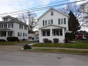 Photo of 6 BIGELOW STREET, BINGHAMTON, NY 13904 (MLS # 218412)
