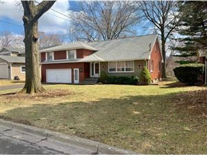 Photo of 2306 RIVERVIEW DR, ENDICOTT, NY 13760 (MLS # 219416)