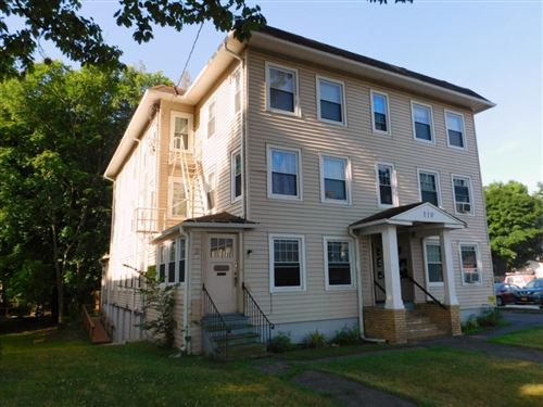Photo of 310 E. MAIN STREET, ENDICOTT, NY 13760 (MLS # 221423)