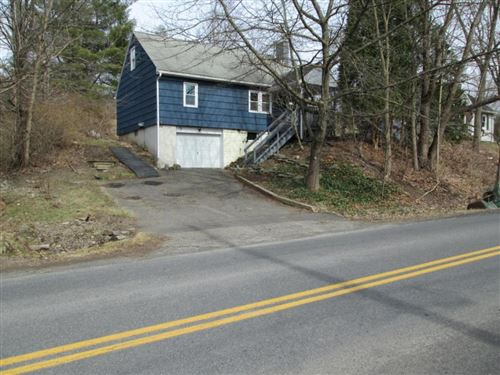 Photo of 629 TRACY CREEK ROAD, VESTAL, NY 13850 (MLS # 219425)