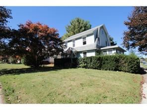 Photo of 349 CONKLIN AVE, BINGHAMTON, NY 13904 (MLS # 222453)