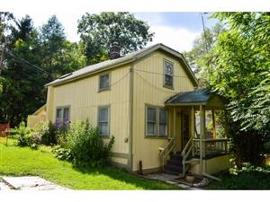 Photo of 11 PARSONS ROAD, CHENANGO FORKS, NY 13746 (MLS # 221482)