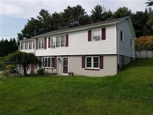 Photo of 501  Foley Road, WINDSOR, NY 13865 (MLS # 306490)