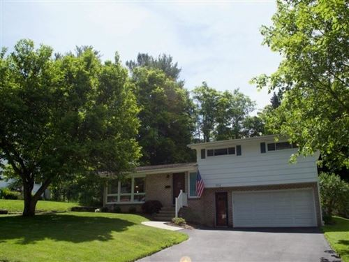 Photo of 3712 FRAZIER DRIVE, ENDWELL, NY 13760 (MLS # 220516)