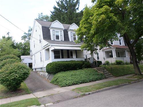 Photo of 61  Cleveland Avenue, BINGHAMTON, NY 13905 (MLS # 307519)