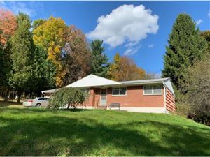 Photo of 305 DORMAN ROAD, BINGHAMTON, NY 13901 (MLS # 222558)