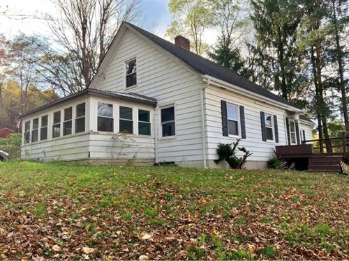 Photo of 556 HIGH STREET, LISLE, NY 13797 (MLS # 222563)