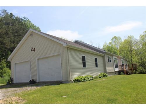 Photo of 24 NORTH MOELLER, BINGHAMTON, NY 13901 (MLS # 220595)