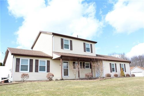 Photo of 57  Clearview Place, BINGHAMTON, NY 13901 (MLS # 302614)