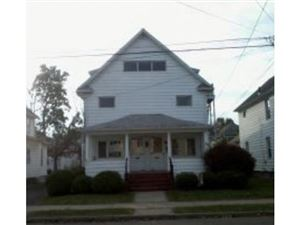 Photo of 305 N ROGERS AVE, ENDICOTT, NY 13760 (MLS # 221624)