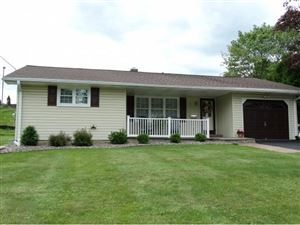 Photo of 505 PATTERSON COURT, ENDWELL, NY 13760 (MLS # 220634)