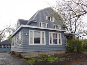 Photo of 265 MAIN STREET, BINGHAMTON, NY 13905 (MLS # 219637)