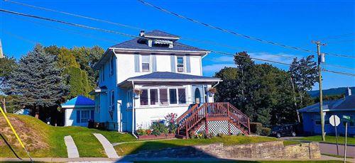 Photo of 200  Robble Avenue, ENDICOTT, NY 13760 (MLS # 306656)