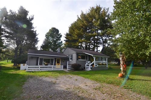 Photo of 2083  State Route 26, ENDICOTT, NY 13760 (MLS # 314679)