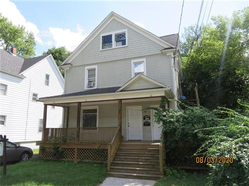 Photo of 69 SCHUBERT ST, BINGHAMTON, NY 13905 (MLS # 218757)