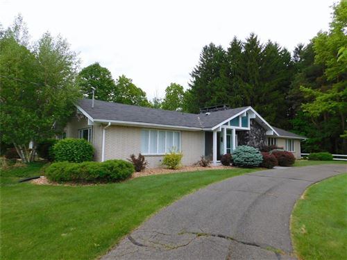 Photo of 929  McFadden Road, APALACHIN, NY 13732 (MLS # 302785)