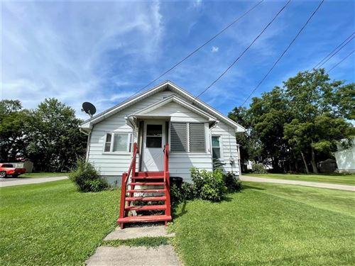 Photo of 53  N Harrison St., JOHNSON CITY, NY 13790 (MLS # 313819)
