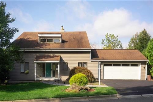 Photo of 825  Rosewood Terrace, ENDWELL, NY 13760 (MLS # 300853)