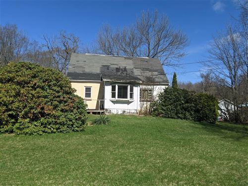 Photo of 525  Hoadley Hill Road, WINDSOR, NY 13865 (MLS # 309853)