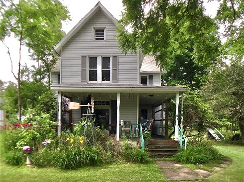 Photo of 117  Water Street, THOMPSON, PA 18465 (MLS # 305862)