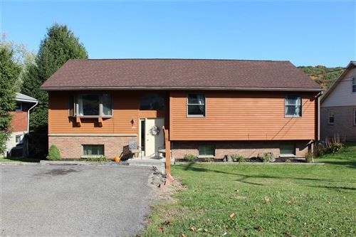 Photo of 290  Lower Stella Ireland Road, BINGHAMTON, NY 13905 (MLS # 306863)