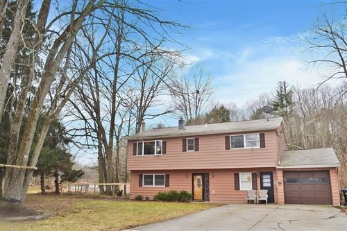 Photo of 1819  Gary Drive, VESTAL, NY 13850 (MLS # 309872)