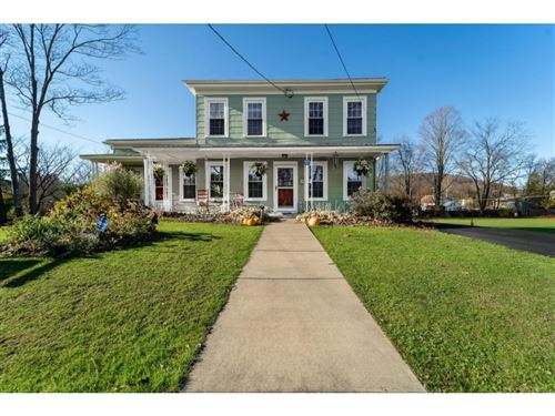 Photo of 21 PINE ST, PORT CRANE, NY 13833 (MLS # 222875)