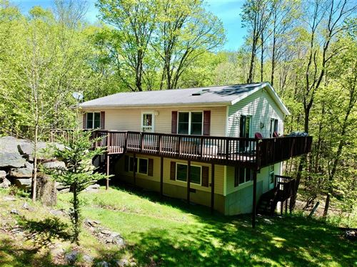 Photo of 199  Blueberry Drive, DEPOSIT, NY 13754 (MLS # 300878)