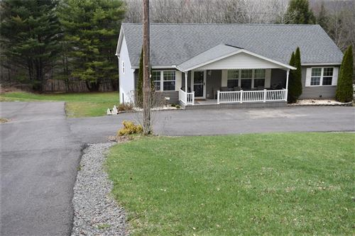 Photo of 429  Phillips Road, WINDSOR, NY 13865 (MLS # 309887)