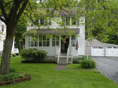 Photo of 1168  Main Street, VESTAL, NY 13850 (MLS # 303891)