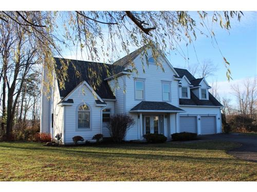 Photo of 3289 COVENTRY LANE, CORTLAND, NY 13045 (MLS # 222894)