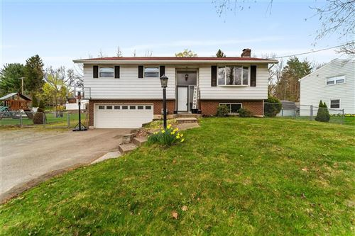 Photo of 57  Frederick Drive, APALACHIN, NY 13732 (MLS # 309894)